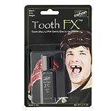 Mehron Tooth FX - Black