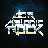 Aor Melodic Rock