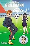"""Afficher """"Goal ! n° 3<br /> L'Avenir au bout du pied"""""""