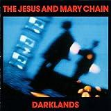 Darklands [Vinilo]