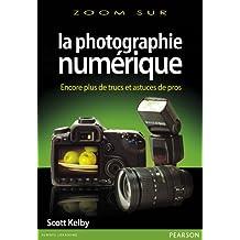 la photographie numérique volume 3