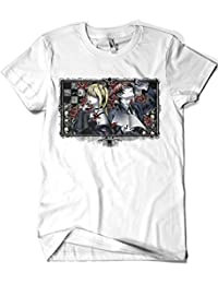 1440-Camiseta This World is Rotten (DDdjvigo)