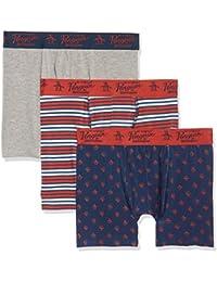 6bfb570abb16 Amazon.co.uk: Original Penguin - Underwear / Men: Clothing