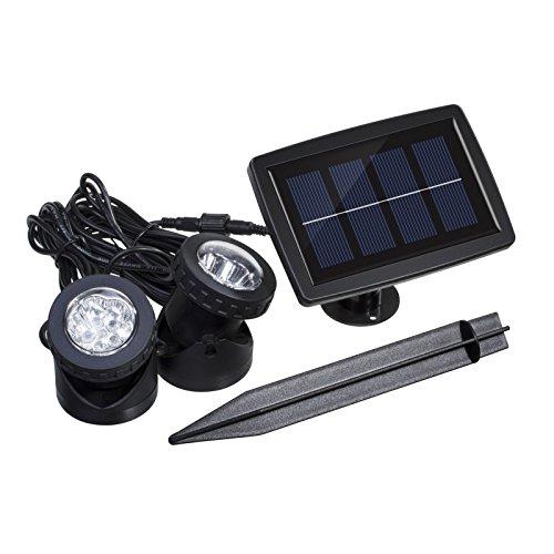 shina-spot-projecteur-12-led-lampe-exterieur-solaire-etanche-plongee-jardin-piscine-pelouse-spotligh