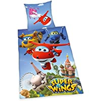 Suchergebnis Auf Amazonde Für Super Wings Heimtextilien Bad