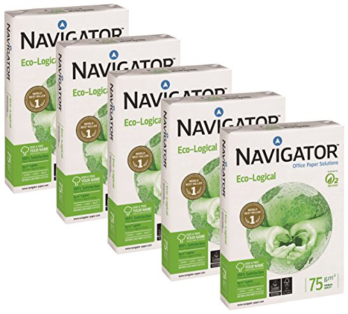 navigator-eco-logical-75gm-2-papel-color-blanco-75-g-m-210-x-297-x-0-mm-a4