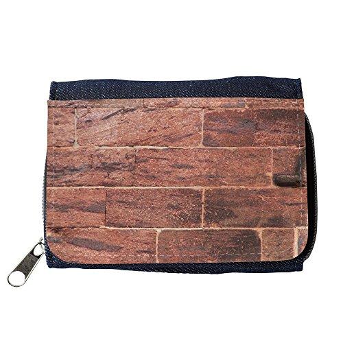 portemonnaie-geldborse-brieftasche-m00156236-mauersteine-hintergrund-mauerwerk-purse-wallet