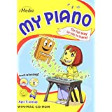 eMedia My Piano (PC/Mac)