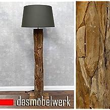 Suchergebnis auf Amazon.de für: Holz Stehlampen