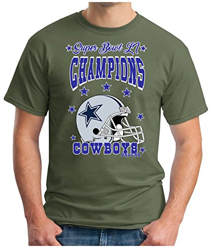 om3-cowboys-champions-t-shirt-dallas-american-football-tee-2017-super-bowl-51-li-houston-texas-usa-m