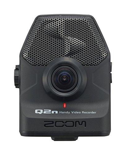 zoom-q2n-handy-video-recorder
