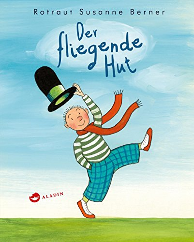 Preisvergleich Produktbild Der fliegende Hut
