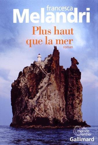 """<a href=""""/node/49292"""">Plus haut que la mer</a>"""
