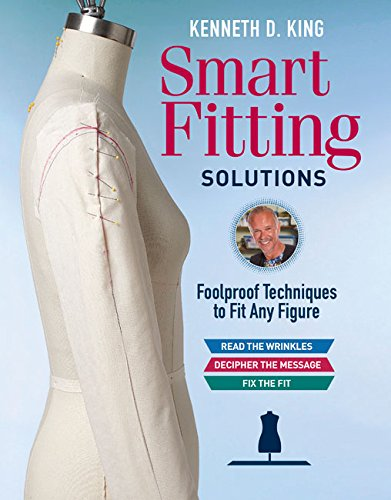 Kenneth-D-Kings-Smart-Fitting-Solutions-Foolproof-Techniques-to-Fit-Any-Figure