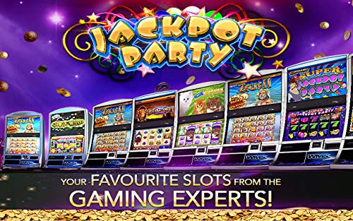 Tropica Casino $1200 No Deposit Bonus Vfxmf - Can You Win Slot Machine