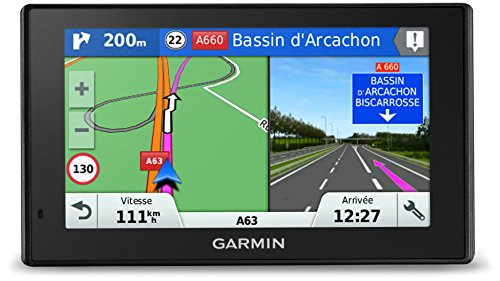 dashcam navi test g nstiges auto motorrad und. Black Bedroom Furniture Sets. Home Design Ideas