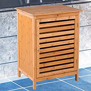 Badezimmerschrank Bambus Seite 3 Dein Wohntrend De