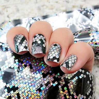 hjlhyl-1pcs-nail-art-sticker-foil-tape-spogliarello-makeup-cosmetic-nail-art-design