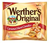 #8: Werther's Hard Candy, Original, 9 Ounce