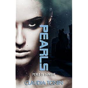 Leggere Perle Di Sangue Pearls Cronache Di Gaia 1 Libro