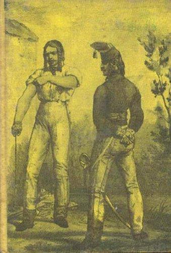 Les Celibataires La Rabouilleuse [Pdf/ePub] eBook