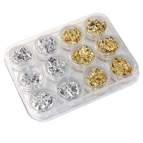 tefamore-12pc-nail-art-paillette-flake-foil-diy-acrylic-uv-gel-pager