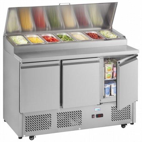 interlevin-ess1365-uffici-saladette-e-pizza-prep-refrigerate-magazzinaggio-con-acciaio-inox-acciaio-