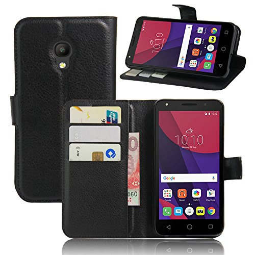 owbb-pu-telefono-caso-per-alcatel-onetouch-pixi45polliceot5045x-smartphone-e-folio-flip-wallet-caso-