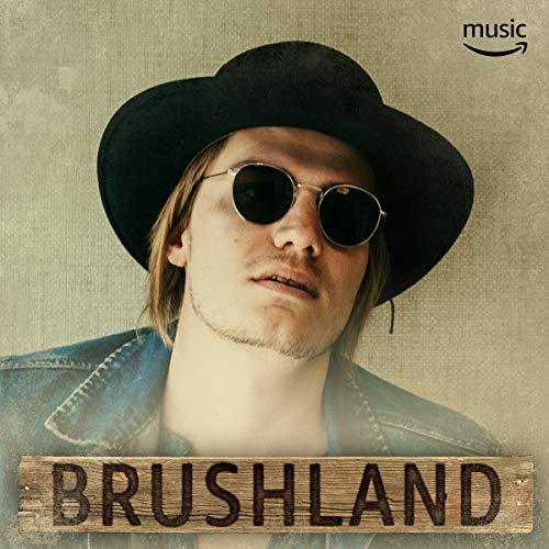 Amazon Originals - Americana de Nikki Lane, The Record ...