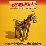 Straw Donkey-the Singles
