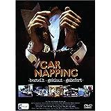 Carnapping ( Car-Napping - Bestellt, geklaut, geliefert ) [DVD] by Bernd Stephan