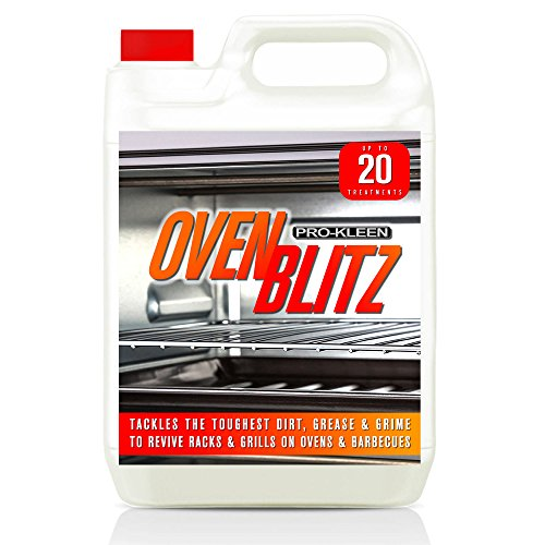 pro-kleen-1-x-5-litres-oven-blitz-cleaner-includes-10-bags