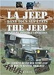 La Jeep dans tous ses �tats : Ou comm...
