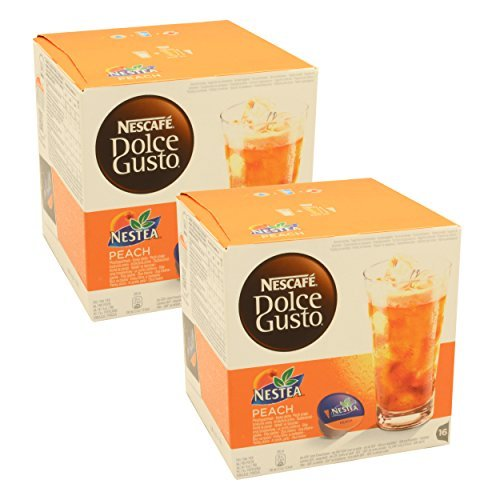 nescafe-dolce-gusto-nestea-iced-tea-peach-pack-of-2-2-x-16-capsules