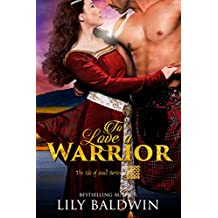 To Love a Warrior (Isle of Mull Series Book 3) (English Edition)