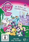 My Little Pony - Freundschaft ist Magie, Folge 01