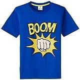 Joshua Tree Boy's T-Shirt (JT_TEE_B 007_...
