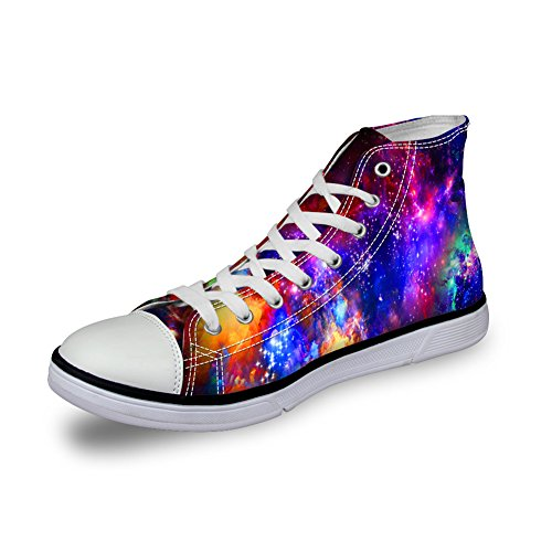 4 Ammonta K Coloranimal Universo Donna C431ak1 Galaxy vq7W8wOC