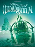Alistair Grim's Odd Aquaticum (Odditorium)
