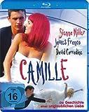 Camille Die Geschichte einer kostenlos online stream