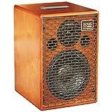 Acus One 8 Extension Cabinet Wood · Akustikgitarren-Verstärker