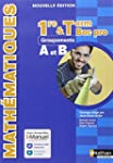 Math�matiques 1re/Tle Bac Pro