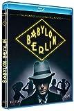 Babylon Berlín Temporada 1 Blu-ray España