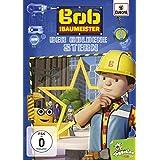 Bob der Baumeister 08 - Der goldene Stern