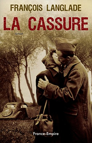 La Cassure [Pdf/ePub] eBook