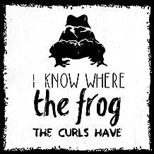 Suchergebnis Auf Amazonde Für Wo Der Frosch Die Locken Hat