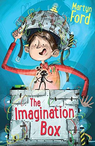 The Imagination Box