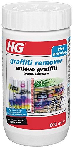 hg-detergente-per-la-rimozione-delle-graffiti-600-ml