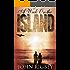 A Week on the Island