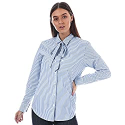 Camisa Levis Sidney L Azul